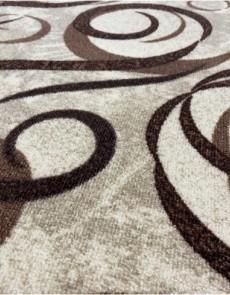 Синтетична килимова доріжка Принт САЛЬТО 29/17 - высокое качество по лучшей цене в Украине.