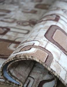 Ковровое изделие p1594/103 - высокое качество по лучшей цене в Украине.