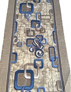 Синтетична килимова доріжка p1594/ - высокое качество по лучшей цене в Украине.