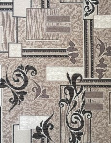 Синтетическая ковровая дорожка Vitebsk - высокое качество по лучшей цене в Украине.