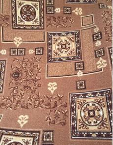 Синтетическая ковровая дорожка p1359/43 - высокое качество по лучшей цене в Украине.