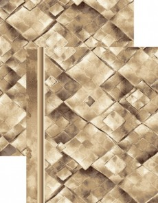 Ковровое изделие p1556/103 - высокое качество по лучшей цене в Украине.