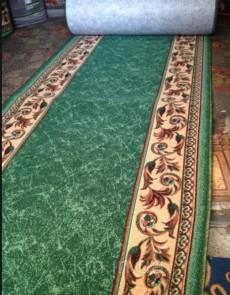 Кремлевская ковровая дорожка p867/36 - высокое качество по лучшей цене в Украине.