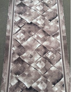 Ковровое изделие p1556/100 - высокое качество по лучшей цене в Украине.