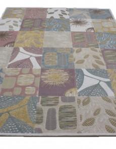 Акриловая ковровая дорожка Bonita I259 kmk  - высокое качество по лучшей цене в Украине.