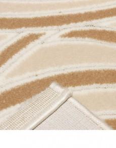 Акриловая ковровая дорожка Boyut 0013 bej  - высокое качество по лучшей цене в Украине.