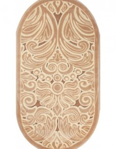 Акриловая ковровая дорожка 122441 - высокое качество по лучшей цене в Украине.