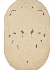 Акриловая ковровая дорожка 122445 - высокое качество по лучшей цене в Украине.