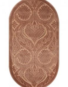 Акриловый ковер 123052 - высокое качество по лучшей цене в Украине.