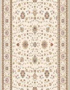 Акриловая ковровая дорожка Horosan 800 , CREAM - высокое качество по лучшей цене в Украине.