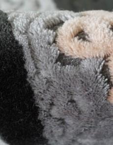 Ковровая дорожка Toskana 2865P e.grey - высокое качество по лучшей цене в Украине.