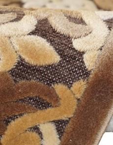 Ковровая дорожка Toskana 2895P v.brown - высокое качество по лучшей цене в Украине.