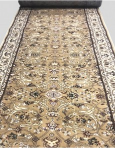 Высокоплотная ковровая дорожка Cardinal 25515/110 - высокое качество по лучшей цене в Украине.