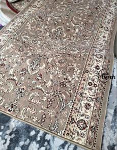 Высокоплотная ковровая дорожка Cardinal 25515/710 - высокое качество по лучшей цене в Украине.