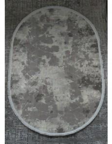 Синтетический ковер ODESA 0140EB C. POLY. GREY / CREAM - высокое качество по лучшей цене в Украине.