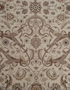 Высокоплотная ковровая дорожка Oriental 3416 , CREAM - высокое качество по лучшей цене в Украине.