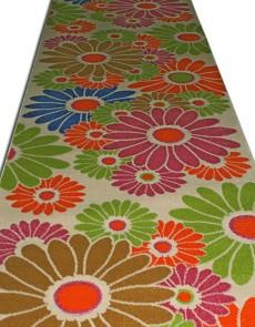 Детская ковровая дорожка Daisy Fulya 8890a k-cream - высокое качество по лучшей цене в Украине.