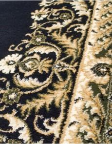 Кремлевская ковровая дорожка Selena / Lotos 028-810 blue - высокое качество по лучшей цене в Украине.
