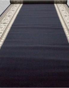 Кремлевская ковровая дорожка Selena / Lotos  046-810 blue Рулон - высокое качество по лучшей цене в Украине.