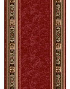 Кремлевская ковровая дорожка Lotos 518/255 Рулон - высокое качество по лучшей цене в Украине.
