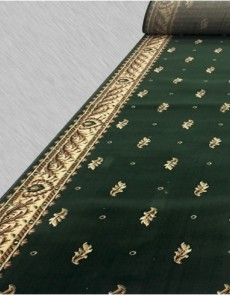 Кремлевская ковровая дорожка Gold Rada 049/32 - высокое качество по лучшей цене в Украине.