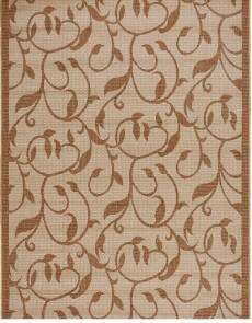 Безворсова килимова доріжка Flat sz1110/a2r/03 - высокое качество по лучшей цене в Украине.