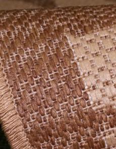 Безворсова килимова доріжка Flat sz1110 - высокое качество по лучшей цене в Украине.