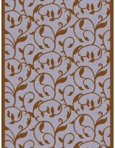 Безворсова килимова доріжка Flat sz1110/10  - высокое качество по лучшей цене в Украине.