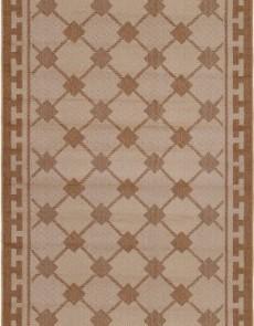 Безворсова килимова доріжка Flat sz1478/03 - высокое качество по лучшей цене в Украине.