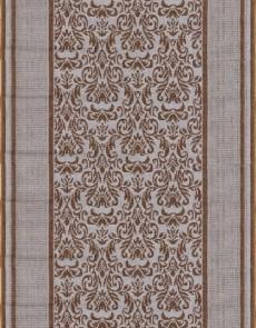 Безворсовая ковровая дорожка Flat sz1805/10 Рулон - высокое качество по лучшей цене в Украине.