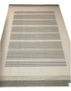 Безворсовый ковер Lana 19245-19 - высокое качество по лучшей цене в Украине.