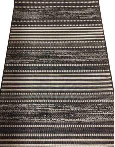 Безворсова килимова доріжка Lana 19246-91 - высокое качество по лучшей цене в Украине.