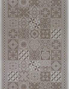Безворсова килимова доріжка Natura 20369 Champ-Taupe  - высокое качество по лучшей цене в Украине.
