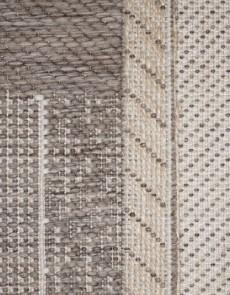 Безворсова килимова доріжка Natura 20374 Taupe-Champ  - высокое качество по лучшей цене в Украине.