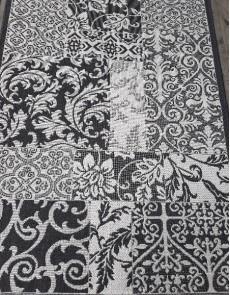 Безворсовая ковровая дорожка Natura 930-08 - высокое качество по лучшей цене в Украине.