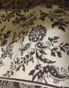 Безворсовая ковровая дорожка Natura 921-19 - высокое качество по лучшей цене в Украине.