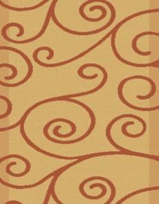 Безворсовая ковровая дорожка Natura Balta 2893-21 - высокое качество по лучшей цене в Украине.