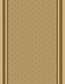 Безворсовая ковровая дорожка Natura Balta 808-67 - высокое качество по лучшей цене в Украине.