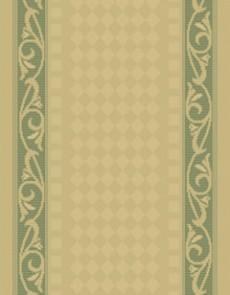 Безворсовая ковровая дорожка Natura Balta 838-061 - высокое качество по лучшей цене в Украине.