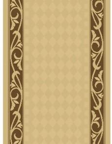 Безворсовая ковровая дорожка Natura Balta 838-67 - высокое качество по лучшей цене в Украине.