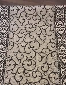 Безворсова килимова дорiжка  Naturalle 1918/19 - высокое качество по лучшей цене в Украине.