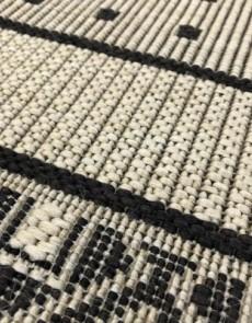 Безворсовая ковровая дорожка Naturalle 903/19 - высокое качество по лучшей цене в Украине.