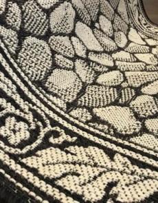 Безворсовая ковровая дорожка Naturalle 909/19 - высокое качество по лучшей цене в Украине.