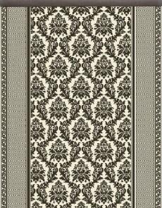 Безворсова килимова дорiжка  Naturalle 922/08 - высокое качество по лучшей цене в Украине.