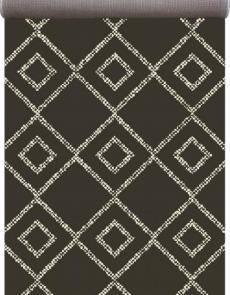 Безворсова килимова дорiжка Naturalle 19084-818 - высокое качество по лучшей цене в Украине.