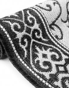 Безворсова килимова дорiжка Naturalle 1918-08 - высокое качество по лучшей цене в Украине.