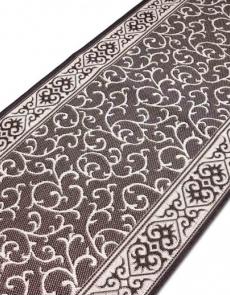 Безворсова килимова дорiжка Naturalle 1918/91 - высокое качество по лучшей цене в Украине.