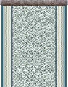 Безворсова килимова дорiжка Naturalle 1944-140 - высокое качество по лучшей цене в Украине.