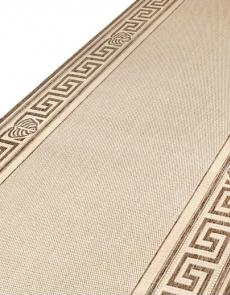 Безворсова килимова дорiжка  Naturalle 900/01 - высокое качество по лучшей цене в Украине.