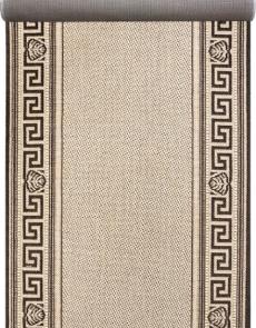 Безворсова килимова дорiжка  Naturalle 900/19 - высокое качество по лучшей цене в Украине.